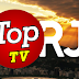 TopTV voltou para os Cariocas.