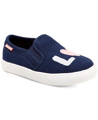 venta de zapatos para niña