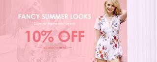 http://www.zaful.com/promotion-fancy-summer-looks-special-597.html?lkid=11455609