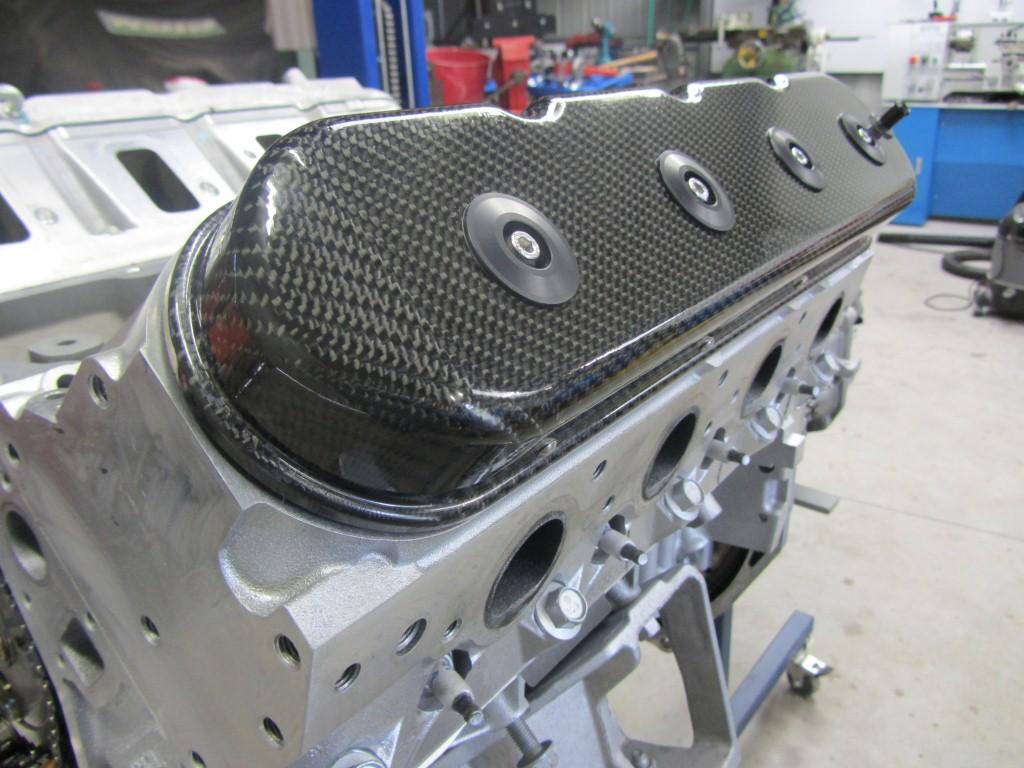 classic engine v: November 2012