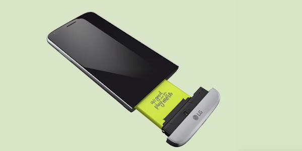 聯發科有新對手了! LG將借英特爾之力,進軍手機晶片市場