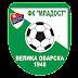 FK Mladost Velika Obarska Logo Vector
