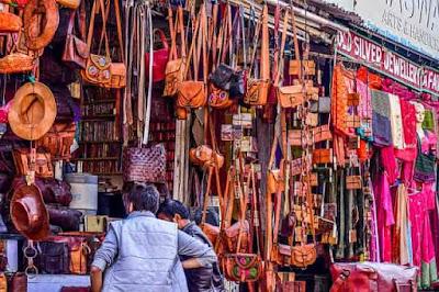 Mumbai Chor Bazaar,chor bazaar, Mumbai Maharashtra