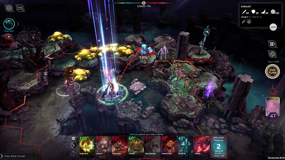 chaos-reborn-pc-screenshot-www.ovagames.com-5