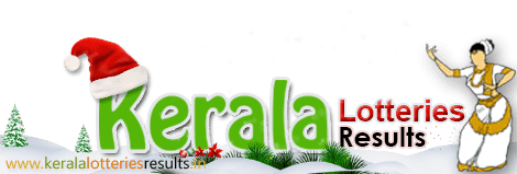 LIVE:: Kerala Lottery Results 23.01.2019 Xmas New Year Bumper BR-65 Result Today