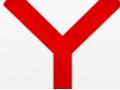 Yandex Browser 17.7.0.1544 2017 Free Download