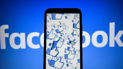 Cara Daftar Facebook Ad Breaks Mudah Diterima