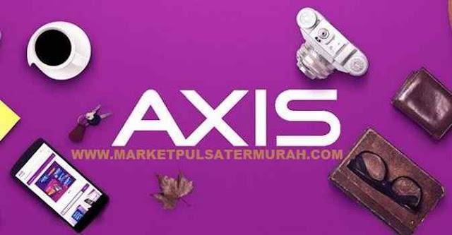 Cara Menghemat Kuota Internet Axis