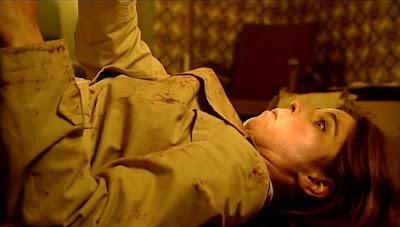 DEAD MEAT, poster, zombies, irlande, affiche, Conor McMahon, horreur