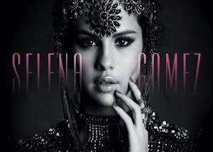 Análise crítica: Stars Dance, o novo álbum da Selena Gomez de 0 a 10