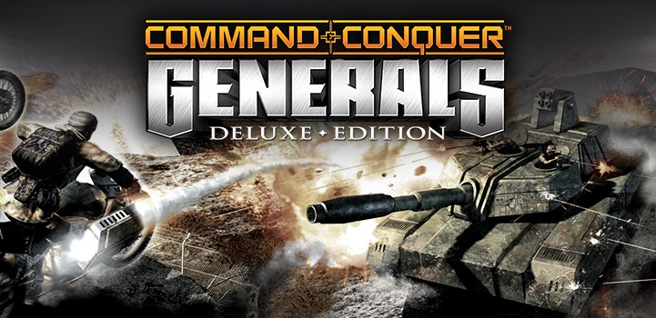 Command and conquer generals zero hour download free ~ top maker.