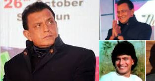 Mithun Chakraborty Actor Age, Height, Weight, Wife, Family, Biography,Wiki