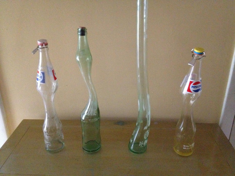 Buy Bent Glass
