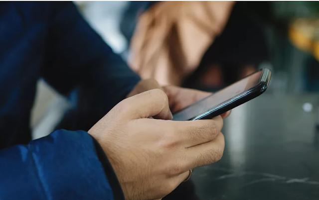 Cara Mematikan NFC di Android,Begini Caranya 1
