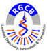 Rajiv Gandhi Centre for BioTechnology (www.tngovernmentjobs.in)