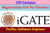 Igate-registration-link-for-freshers