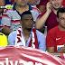 Turquie: Antalyaspor de Samuel Eto'o débute sa saison par un match nul
