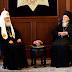 Ρήγμα στην Ορθοδοξία: Τι σημαίνει η αντιπαράθεση των Πατριαρχείων Μόσχας και Κωνσταντινούπολης