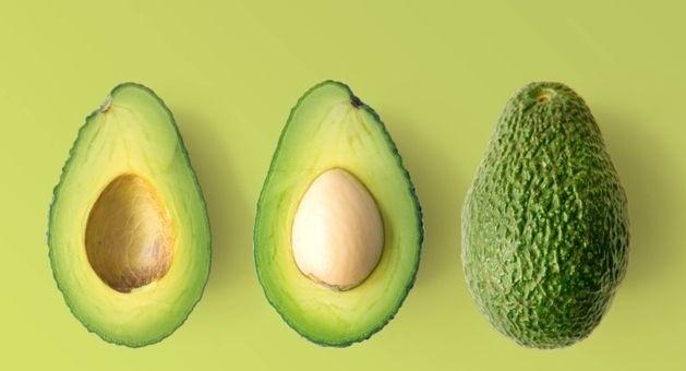 Buah dan Sayur Penutrisi Kulit Dari Dalam 7 Buah dan Sayur Penutrisi Kulit Dari Dalam