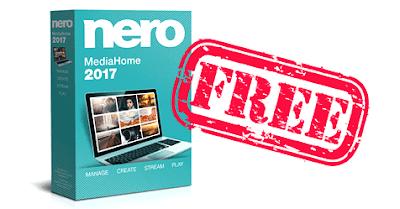 free-Nero-MediaHome-2017