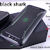 Is This The Ultimate Gaming Smartphone? Xiaomi Black Shark
