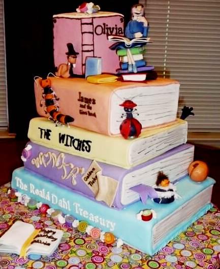 Groovy 100 Happy Birthday Images Cakes Personalised Birthday Cards Xaembasilily Jamesorg