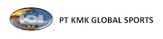 Lowongan Kerja PT. KMK Global Sports Januari 2017