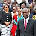 Primeiro-ministro convicto de que Samora Machel foi assassinado