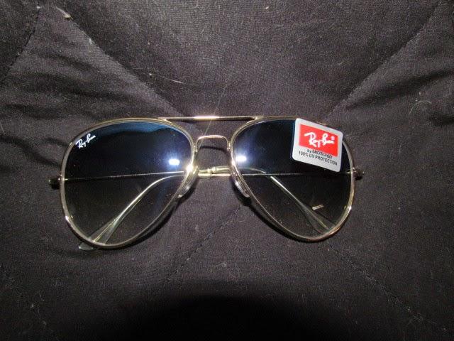 7c3f17920 Estou apaixonada pelo Rayban azul degradê e só posso dar boas referências  da loja Eric óculos que tem atendimento rápido, postagem rápida e  facilidade no ...