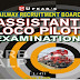 Assistant Loco Pilot Examination Book Download By Upkar Publication
