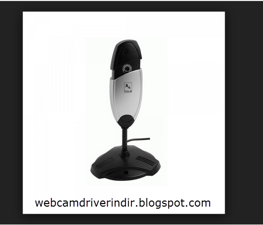 a4 tech pk 635k driver windows 7 indir