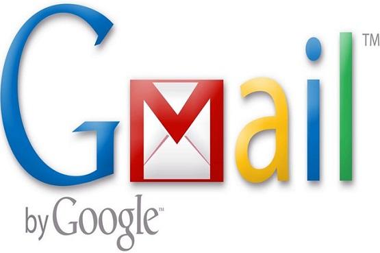 buka email gmail lewat hp,cara membuka email sendiri,jelaskan bagaimana cara mengirim email di gmail
