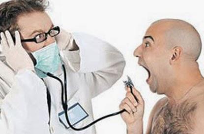 hasta+olmamak+için