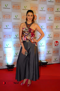 Actress Raai Laxmi Stills at Kung Fu Yoga Film Premiere  0004.jpg