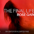 Sales Blitz - The Final Life Series Box Set by Rose Garcia