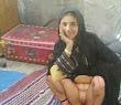 Meri Pyasi Choot aor Padosi ka Jawan Larka