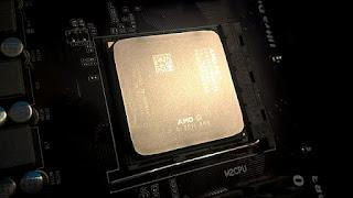 7 penyebab overheating pada komputer