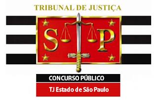 Apostila Tribunal de Justiça-SP Assistente Social (TJ/SP) e Psicólogo (TJSP)