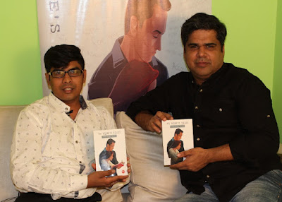 mickey-virus-director-launches-book-my-wifes-diary