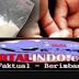 Tergiur Upah 15 Juta,Kurir Sabu Di Aceh Ditangkap