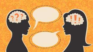 Pengertian Psikologi Komunikasi - Dunia Public relations