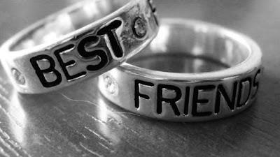 الصور المعبرة عن الصداقة الحقيقية