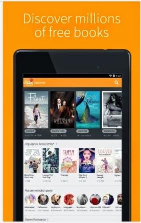 Ebook Gratis Terbaru