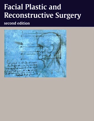 Facial Plastic and Reconstructive Surgery - Ira D. Papel -  2nd.ed. ©2002.PDF