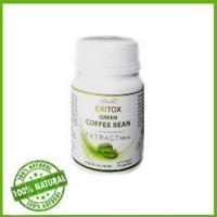 Asli Obat Pelangsing Badan Tubuh Hendel Exitox Greenco Original Herbal Asli