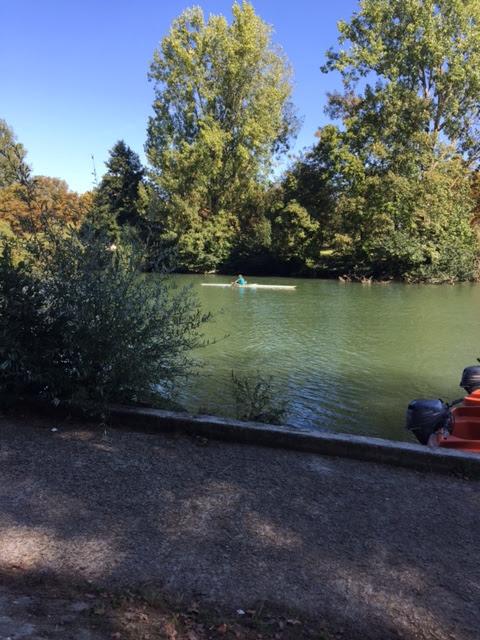 Haricot Vert Fete Soissons
