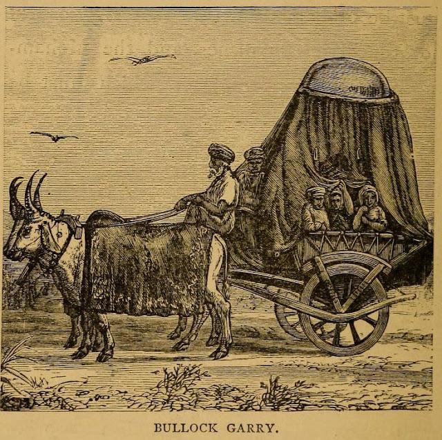 Bullock-Garry+India+Illustration+1876