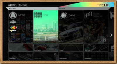 Project CARS Free Download Games