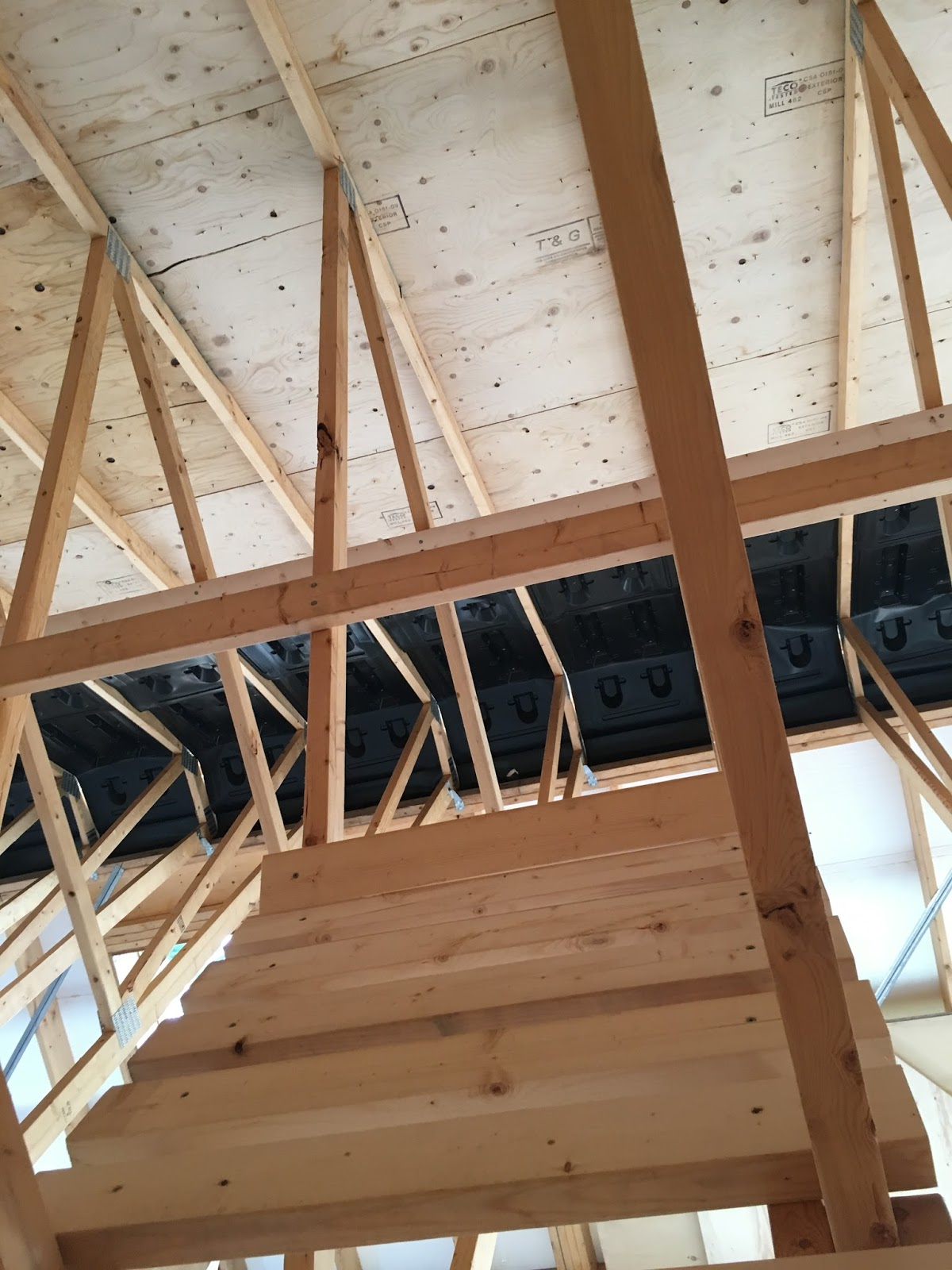 Attic Requirements Most Widely Used Home Design