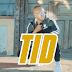 New Video : TID Ft. Rich Longomba - JigyJigy  | Download Mp4